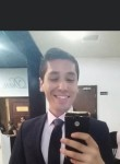Gerardo, 25, Torreon