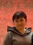 Viktoriya, 50  , Simferopol