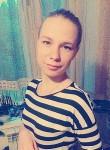 anastasiya, 21, Petrozavodsk