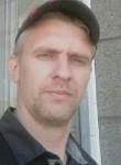 Maks, 38  , Bronnitsy