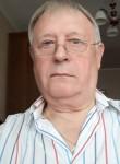 viktor, 58  , Yekaterinburg