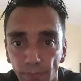 Roberto, 42  , Gernsheim