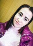 Olya, 23, Lyubertsy