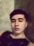 Sardor, 27, Moscow