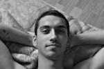 Alvaro, 21 - Just Me Photography 1