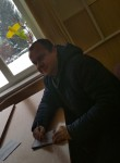 Roman, 42, Rivne