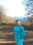 Zinaida , 55  , Salsk