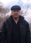 aleksandr, 55  , Tashkent