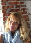 Margo, 45  , Yubileyny