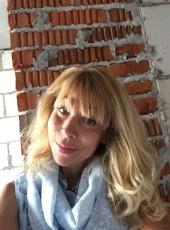 Margo, 46, Russia, Yubileyny