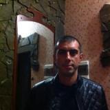 Chingiz, 32  , Zaporizhzhya