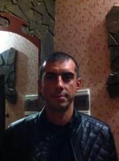 Chingiz, 32, Ukraine, Zaporizhzhya
