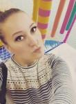 Marisha, 27  , Krolevets