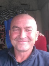 Alex, 45, Russia, Moscow