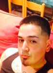jose, 23  , Calumet City