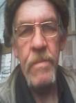 Александр, 54 года, Гагарин