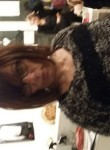 Karen, 57  , Bexbach