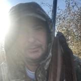 Ivan, 41  , Bilokurakyne