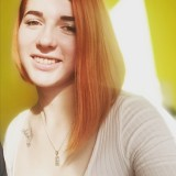 Mariia, 23  , Drohobych