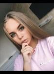 Karina , 18  , Lukojanov