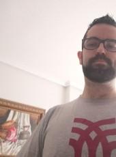 Joaquín , 31, Spain, Valencia