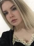 Anastasiya, 20, Tver