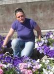 Karina, 83  , Saint Petersburg