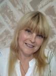 Kseniya, 53  , Odessa