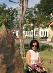Tuyết Mai, 57  , Hanoi