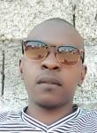 Mlanao, 28  , Moroni
