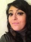 sozaii, 38  , Bourg-les-Valence