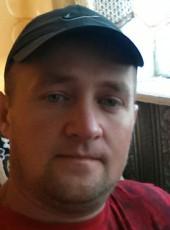 Vitaliy, 39, Russia, Atkarsk