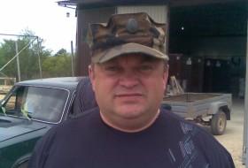 Vyacheslav , 48 - Just Me