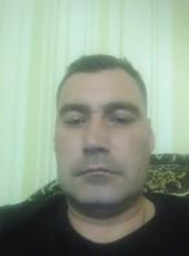 Andrey, 37, Russia, Kaliningrad