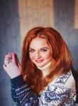 Natali, 24, Ufa