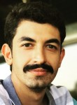 Arif, 25  , Ankara