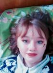 Kristina, 20  , Kartaly