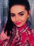 Anastasiya, 25, Kemerovo