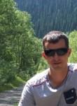 Sergey , 35, Krasnoyarsk