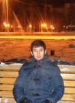 Akzhol, 31  , Kotelnich