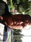 Dumitrache zoro, 44  , Ramnicu Sarat