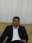 Faruk, 38  , Valletta