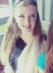 Ирина, 38  , Mikhaylovka