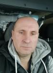 Igor, 50  , Bielefeld