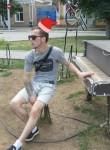 Aleksey, 25, Balakovo