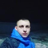 Vadim, 25  , Brody