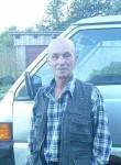 Vyacheslav, 64  , Pikalevo