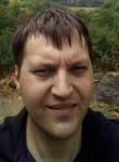 Sergey Korchemkin, 39, Krasnodar
