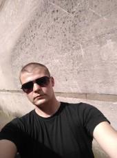 Dmitriy , 26, Russia, Voronezh