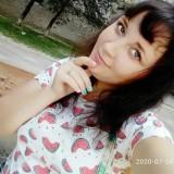 Vіktorіya, 23  , Korosten